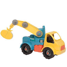 Take Apart Crane Truck Construction Kit - Educational Toys Planet Petey Christmas Amazoncom Take A Part Super Crane Truck Toys Simba Dickie Toy Crane Truck With Backhoe Loader Arm Youtube Toon 3d Model 9 Obj Oth Fbx 3ds Max Free3d 2018 Whosale Educational Arocs Toy For Kids Buy Tonka Remote Control The Best And For Hill Bruder Children Unboxing Playing Wireless Battery Operated Charging Jcb Car Vehicle Amazing Dickie Of Germany Mobile Xcmg Famous Qay160 160 Ton All Terrain Sale Rc Toys Kids Cstruction