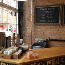 Brunch Bed Stuy by Bed Stuy Fresh And Local 46 Photos U0026 47 Reviews Grocery 210