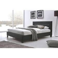 chambre lola gautier chambre a coucher gautier fabulous meubles gautier collection cap