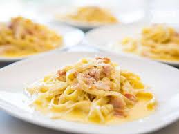 basics of cuisine cooking class italian cuisine basics cozymeal