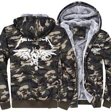 online buy wholesale mens camouflage hoodie from china mens