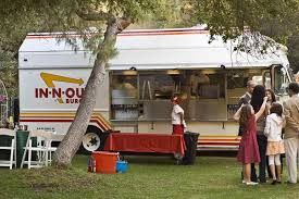 The Images Collection Of A Food Business Plan How Taco Truck Wedding ... Taco Trucks On Every Corner Map In Boring Pittsburgh The Images Collection Of Truck Wedding Jennifer Va Gleason Fork The Road Food Alaide Trucks Taco Pgh Truck Pennsylvania Facebook La Casita Dishes Out Tastes Puerto Rico Postgazette Review Sole For Soul Smokin Chokin And Chowing With King Brighton Park