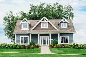 100 Small Beautiful Houses House Exterior Home Ontario Vooldycom