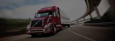 100 Atlantic Truck Sales DFS