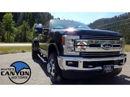 2019 Ford F-350 Lariat In Spearfish, SD | Denver Ford F-350 ... New Ford Super Duty F350 Srw Sherwood Park Ab Ftruck 450 2001 Used Drw At Premier Motor Sales Serving 2005 Overview Cargurus 2011 Amazoncom Liberty Imports Rc Pick Up Truck Preowned 2013 Lariat Crew Cab Pickup In 2016 Reviews And Rating Trend Canada 2009 Car Test Drive 2017 Review Ratings Edmunds 2015 V8 Diesel 4x4 Driver