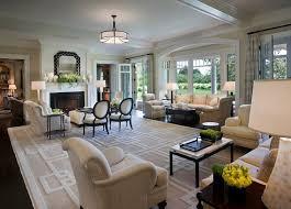 houzz living room rugs rug designs