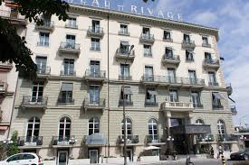 hotel beau rivage la cuisine hôtel beau rivage wikipédia