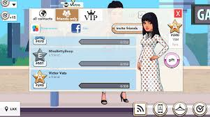 Mk Tile Saw 470 by Totally Random Kkh Let U0027s Share Archive Page 5 Glu Forums