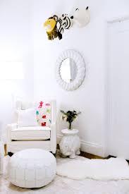 Lush Decor Serena Bedskirt by 219 Best Nursery Ideas U0026 Inspiration Images On Pinterest Nursery