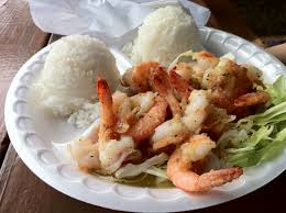 Famous Kahuku Shrimp Truck | Kam Family Blog Food Truck On Oahu Humans Of Silicon Valley Plate Lunch Hawaiian Kahuku Shrimp Image Photo Bigstock Famous Kawela Bay Hawaii The Best Four Cantmiss Trucks Westjet Magazine Stock Joshuarainey 150739334 Aloha Honolu Hollydays Fashionablyforward Foodie Fumis And Giovannis A North Shore Must Trip To Kahukus Famous Justmyphoto Romys Prawns Youtube Oahus Haleiwa Oahu Hawaii February 23 2017 Extremely Popular