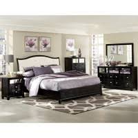 Discount Bedroom Furniture Deals Price Busters Maryland