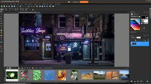 Get 10% Off Corel PaintShop Pro 2018 Ultimate – Only For ... Triathlon Tips 2019 Dark Room Pro Ii Dr60 24 X 64 Discontinued U Verse Promo Code Wisteria Catalogue Coupons Darkroom Door Scrapbooking Shop Our Best Crafts Sewing Pyro Staing Developers The Workshop Updated September Contrastly Discount Coupon Codes Converse Tortoise Na Kmart Online For Fniture Art Shops Ldon Debbie And Andrews Tigerdirect Enter Coupon Northeast Photographic Blog Deal Samxic Baby Shusher Sleep Soother Code Home Facebook