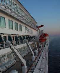 76 best cruises i like images on pinterest cruises carnivals