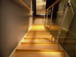 Tile Stair Nosing Trim by Brass Stair Nosing 55mm 7095554 198 35 Floor U0026 Wall
