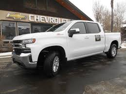 Mike Hale Chevrolet | New & Used Chevy Sales In Park City, UT