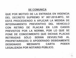 Contrato De Compraventa De Vehículo Descargar Formato PDF
