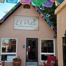 El Patio Mexican Restaurant Mi by El Patio Restaurant 71 Photos U0026 94 Reviews Mexican 552 E