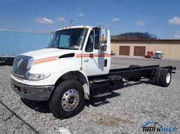 2005 International 4400 SBA For Sale In Elkins, WV By Dealer 2005 Intertional 9900i Heavyhauling Intertional Commercial Trucks For Sale 7300 Cab Chassis Truck 89773 Miles Used 7400 6x4 Dump Truck For Sale In New Cxt Pickup Front Angle Rocks 1024x768 Heavy Duty Top Tier Sales 4300 Flatbed Service Madison Fl Tractor W Sleeper For Sale Price Cab Chassis 571938 9400i Tpi Cusco 1500 Liquid Vacuum Big
