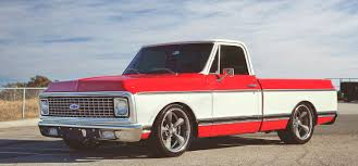 71 Chevy C10 | US Mags Standard - MHT Wheels Inc. Pin By Zach On Chevy C10 Pinterest Classic Trucks Wheels And Overland Truck Rims Black Rhino American Racing Custom Vintage Applications Available 1955 Chevrolet 3100 For Sale Near Cadillac Michigan 49601 158 Rally Converted To Baby Moons Youtube Within Force Outlaw Free Images Grass Traffic Street Old Jeep 1953 Blue On A Flatbed Tow Editorial Photo Showcase Your Vehicle At Art