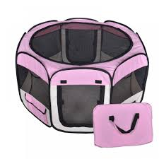 Pet Playpen | EBay Amazoncom Softsided Carriers Travel Products Pet Supplies Walmartcom Cat Strollers Best 25 Dog Fniture Ideas On Pinterest Beds Sleeping Aspca Soft Crate Small Animal Masters In The Sky Mikki Senkarik Services Atlantic Hospital Wellness Center Chicken Breeds Ideal For Backyard Pets And Eggs Hgtv 3doors Foldable Portable Home Carrier Clipping Money John Paul Wipes Giveaway