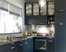 castorama meuble de cuisine castorama meuble cuisine castorama cuisine fog bleu une cuisine