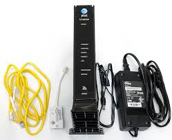 Amazon.com: AT&T U-Verse Modem 5031NV Pace: Computers & Accessories Farewell Att Uverse Verry Technical Indianapolis Circa August 2017 Att Service Stock Photo 703450237 Setting Up Your Own Router With Att Modem Youtube U Verse Hdtv Page Tds Ec Cversion Diagram 5268ac Xdsl Voice Gateway Arris Unifi Vdsl Voip Setup Ubiquiti Networks Community Wiring Diagram Efcaviationcom How To Splice A Phone Line And Bypass Jack Treadster Goodbye Uverse Trouble With Your Graves On Soho Technology Home Bundle Deals Starting At 60mo Business Support Template Idea