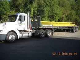 100 Camerota Truck Parts CAS RIGGING