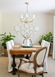 The Dining Room Inwood Wv Menu by Amusing Morgan Dining Room Gallery Best Inspiration Home Design