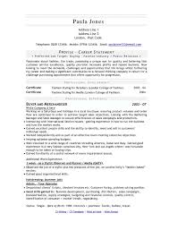 Fashion Merchandising Resume Examples - Focus.morrisoxford.co 97 Visual Mchandiser Job Description Resume Download Retail Pagraphrewriter Merchandising Sample Free Cover Letter Examples Samples Templates Visualcv Rumes Valid Template New 30 Objectives For Refrence Plusradioinfo Fresh For Position Awesome 29