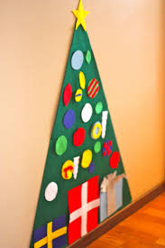 Christmas Trees At Kmart by Kid Friendly Christmas Tree I Can Teach My Child