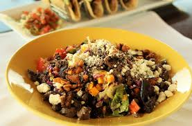 El Patio Cantina Simi Valley Hours by Home Ztejas Mexican Restaurants