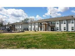 3 Bedroom Apartments Wichita Ks by Kansas Section 8 Housing In Kansas Homes Ks