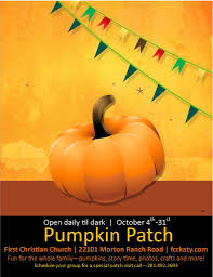 Pumpkin Patch South Bend by Pumpkin Patch Pulse Of Katy