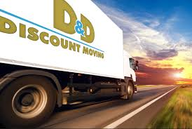 D&D Discount Moving - Reviews & Order Securely | Movelinx Renting Inspecting U Haul Video 15 Box Truck Rent Review Youtube Discount Car And Rentals Opening Hours 358 Boul Grber Moving Van Rental Deals Budget Nyc Cheap Movers Dumbo Moving Storage Thompson Intertional Moves The Craft Patch 10 Cheapskate Tips Tricks Best 25 Truck Rental Ideas On Pinterest Move Pack Ryder Vehicles Doityourself Pcs Check Out These Discounts From Truckrental Chains Home Altruck Your Dealer A Mattress Infographic Insider