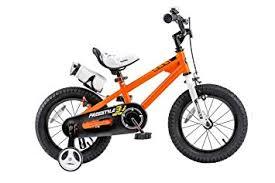 Royalbaby Bmx Freestyle Kids Boy S Bikes