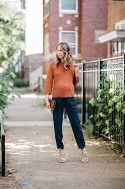 Cute Fall Outfits To Try This Season