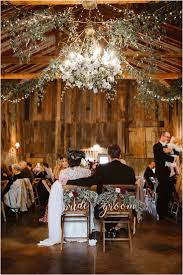 317 Best Christmas Weddings Images On Pinterest | Christmas ... Sam Ricardo Tea Barn At Fair Hill Wedding Photos Best 25 Horse Wedding Ideas On Pinterest Photos Mel Joe The Elkton Md Ann White Rebecca And Bryans Maryland 191 Best Farm Weddings Images Lighting Outdoor Weddings Photography Portfolio Kate Timbers Charleston Ladder Rustic Red