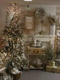 Best Kind Of Christmas Tree Stand by Christmas Tree Ideas Make It Yourself Pinterest Christmas