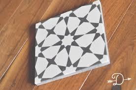 shiplap cement tile subfloor dear dawson