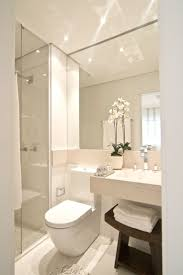 Narrow Bathroom Floor Storage by 71 Best Banheiro Espelho Images On Pinterest Bathroom Ideas
