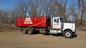 100 Quality Truck Body Rm Bucks Fabricating Home Of RollOff Containers And