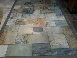 How to Clean Porcelain Tile Flooring A Full Guide to Procelain