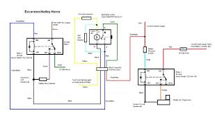 Kleinn Air Horn Diagram - Data Wiring Diagram Wolo Bad Boy Compact Air Horn Model 419 Northern Tool Equipment Twin 29 Big Rig Roof Mounted Truck Kit With150 Psi Features Black Train Dual Trumpet 12v Car 12v 150db Loud Horns Hk2 Kleinn Very 25l Tank Complete Stebel Musical The Godfather Tune 12 Volt Lumiparty Universal 178db Super With Mirkoo 150db 173 Inches Single 150db Loud Single Mega W Dc Quad 4 170 Philippines 4trumpet 110psi