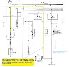 Toyota 22r Engine Diagram Alternator - Wiring Diagram Database • 93 Toyota Pickup Wiring Diagram 1990 Harness Best Of 1992 To And 78 Brake Trusted 1986 Example Electrical 85 Truck 22r Engine From Diagrams Complete 1993 Schematic Kawazx636s 1983 Restoration Yotatech Forums Previa Plug Diy Repairmanuals Tercel 1982 Wire Center Parts Series 2018 Grille Guard 2006 Corolla 1 8l Search For 4x4 For Parts Tacoma Forum Fans