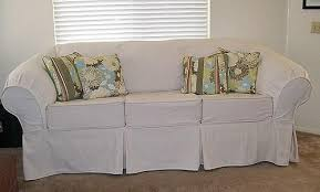 Sofa Covers At Big Lots by Big Lots Sofa Decor References