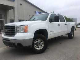 Used 2010 GMC Sierra 2500 SLE 4x4 6.0L No Accidents For Sale In ... Headlights 2007 2013 Nnbs Gmc Truck Halo Install Package Lvadosierracom 2007513 Center Console Swapout Possible Gmc Sierra Trim Levels Sle Vs Slt Denali Blog Gauthier 2010 1500 City Mt Bleskin Motor Company Used Sl Nevada Edition 4x4 Ac Cruise 6 2500 4x4 60l No Accidents For Sale In 3500 Regcab Diesel 2wd 74 Auto Llc Amazoncom Reviews Images And Specs Vehicles Price Photos Features Preowned Nanaimo M2874a Harris Hybrid Top Speed