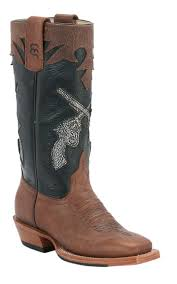 187 Best • Cowboy Boots • Images On Pinterest | Shoes, Western ... Mens Accsories Boot Barn Looking For Festival Attire Youve Come To The Right Place Only Cowboy Boots Botas Vaqueras Vaquero Lady Horseman Receives Justin Standard Of West Award 56 Best Red White And Blue Images On Pinterest Cowboys Flags 334 Shoes Cowgirl Boots 469638439jpg Dr Martens Ironbridge Safety Toe Kiddie Korral Barn Official Bootbarn Instagram 84 Country Chic 101 Chic Zero