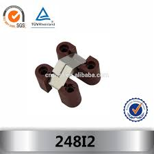 Dtc Cabinet Hinges 165a48 by 180 Degree Flap Hinge 180 Degree Flap Hinge Suppliers And