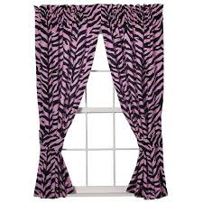 Extra Long Curtain Rods 180 Inches by Attractive Curtains 180 Inches Long Decorating With Extra Long