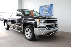 Bay City - Used Chevrolet Silverado 1500 Vehicles For Sale 2014 Gmc Sierra 1500 Sle Double Cab 4wheel Drive Lifted Trucks Specifications And Information Dave Arbogast Chevy Truck V8 Mud Toy Four Wheel 454 427 K10 Dump Truck Wikipedia Tr Old For Sale Texasheatwavecustomhow Buy A New Or Used Chevrolet Buick Sales Near Laurel Ms Corvette Youtube Hemmings Find Of The Day 1972 Cheyenne P Daily Hancock All 2018 Silverado Vehicles For Pickup Inspirational Iron Mountain 2500hd